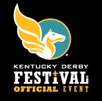 Kentucky Derby Official Event - Trifecta Gala