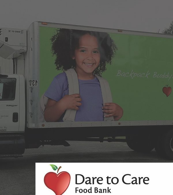 Donate to Dare to Care
